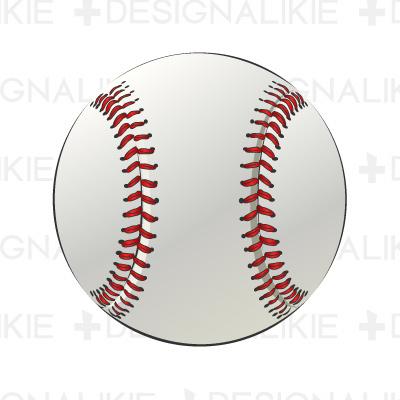 野球の画像 p1_18