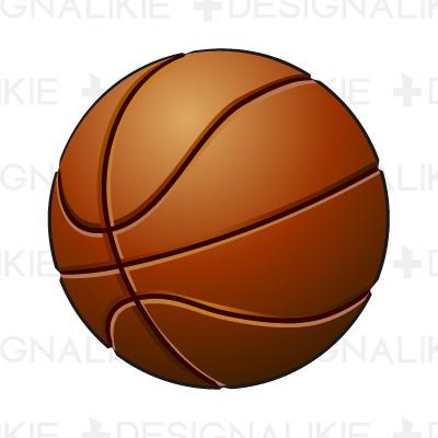 バスケットボールの画像 p1_11