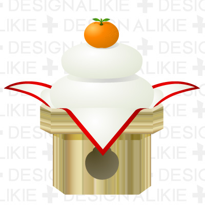Rice Cake Clip Art : Clipart Of Rice Cake Ideas and Designs