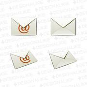 Four e-mail