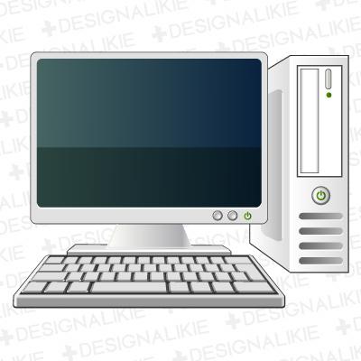 ダウンロードソフトの販売ならパソコン工房ダウン …