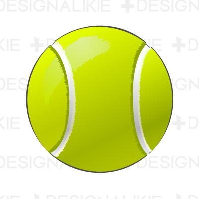 テニスの画像 p1_21