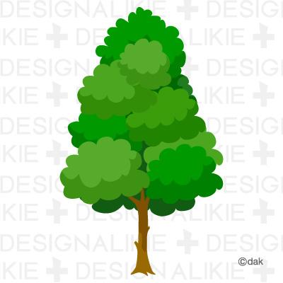 u6728 u306e u30a4 u30e9 u30b9 u30c8 u7d20 u6750 uff5cdakimg clip art tree trunk clip art tree trunk
