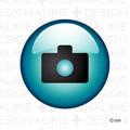 カメラマークボタン