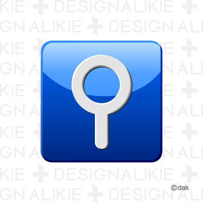 Search Mark