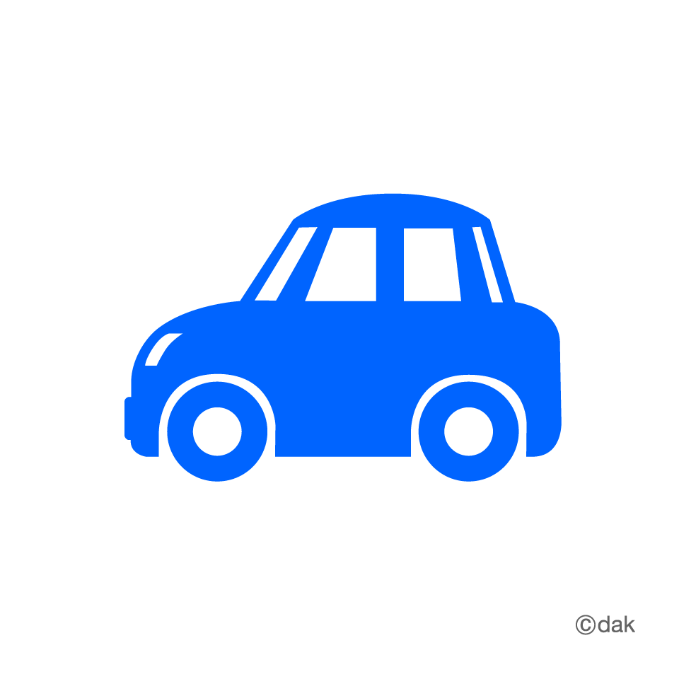 Car mark free|Pictures of clipart and graphic design and ...