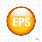 EPSアイコン