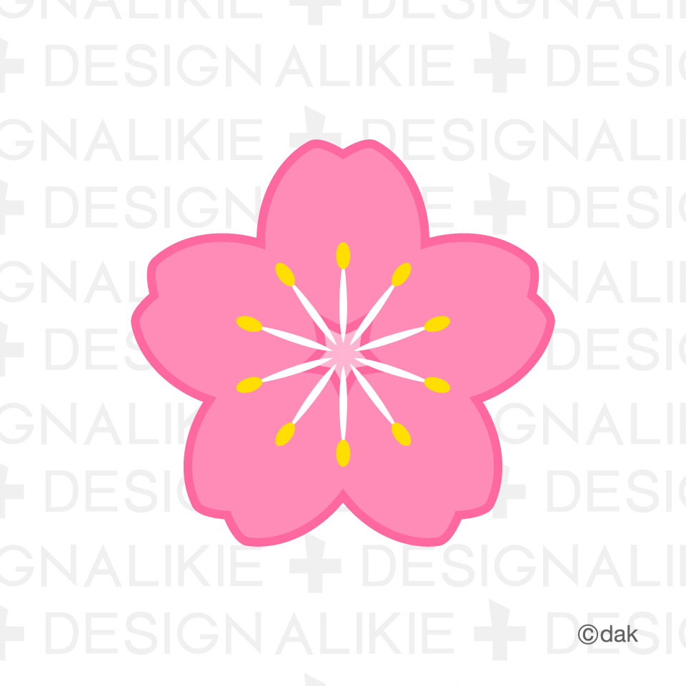 Flower Symbols Sets Unicode Character Table