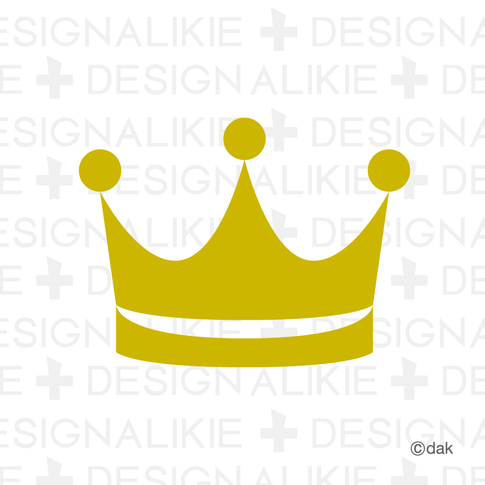 Simple Crown Clipart crown free|pictures of clipart and graphic ...