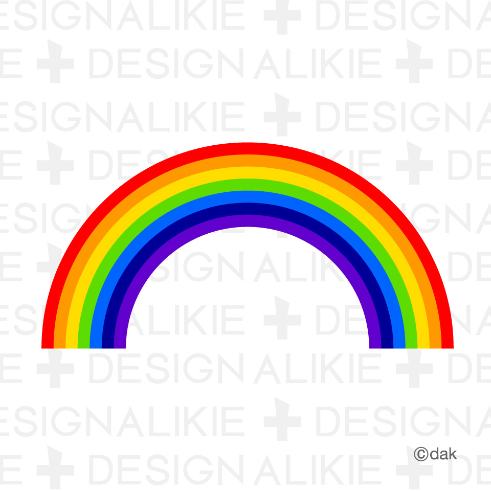 Rainbow Free