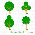 Tree Mark Free
