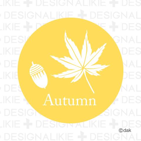 Autumn Mark Free