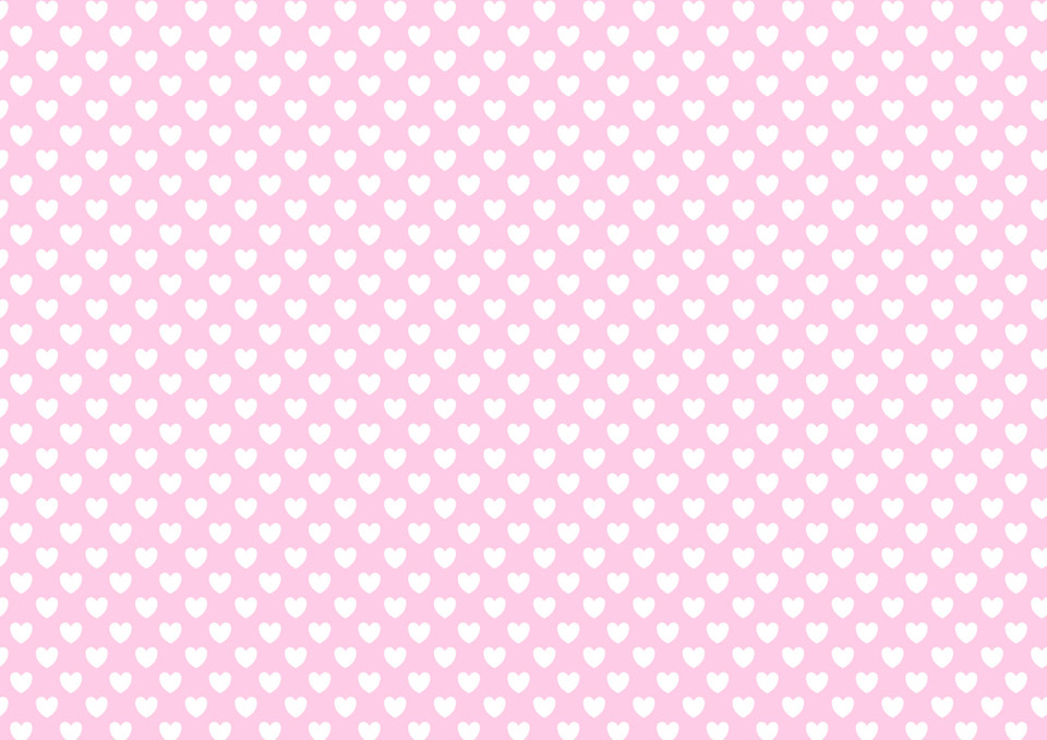 heart pattern wallpaper 9779 - photo #10