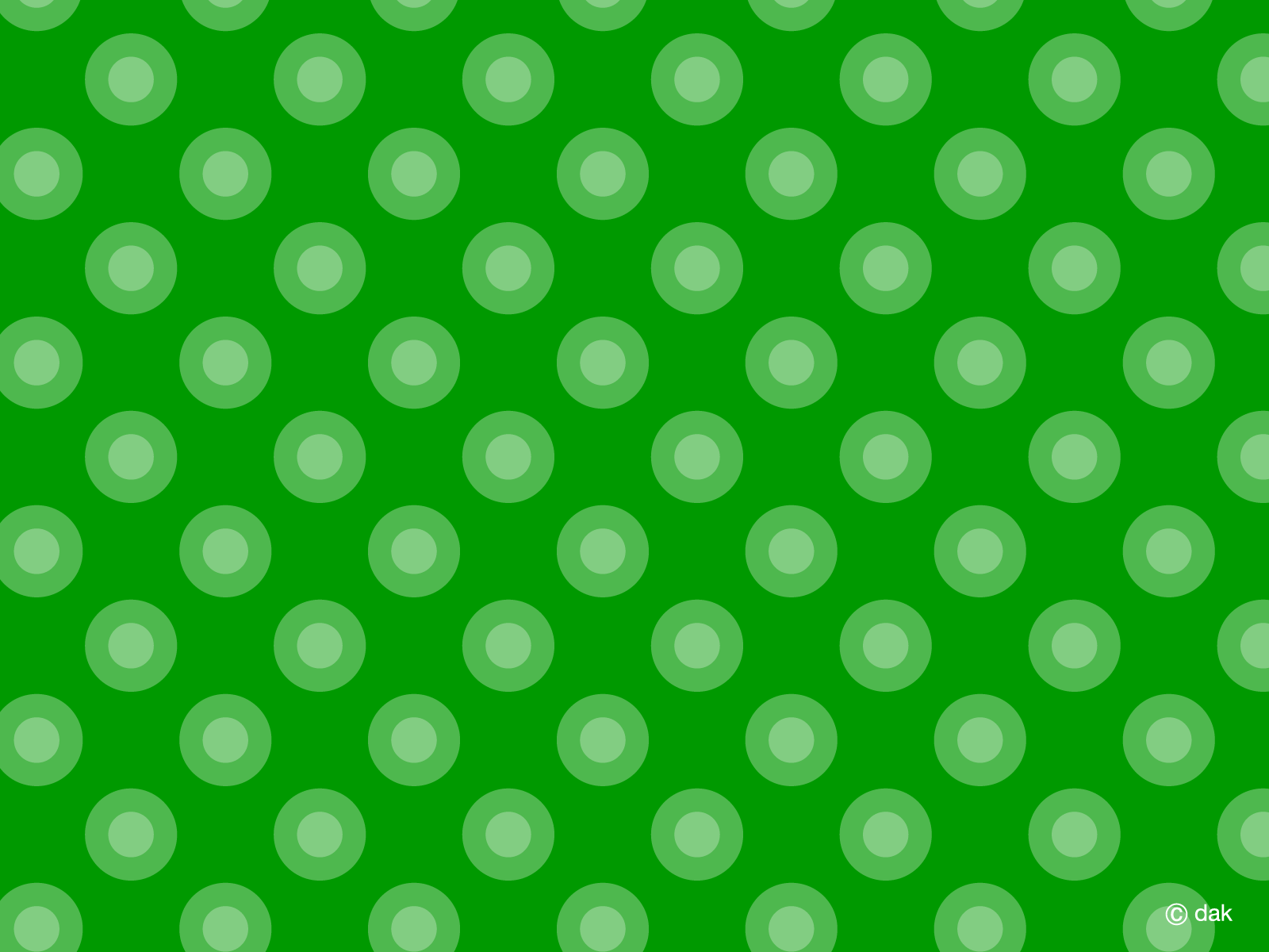 green polka dot wallpapers images pictures becuo