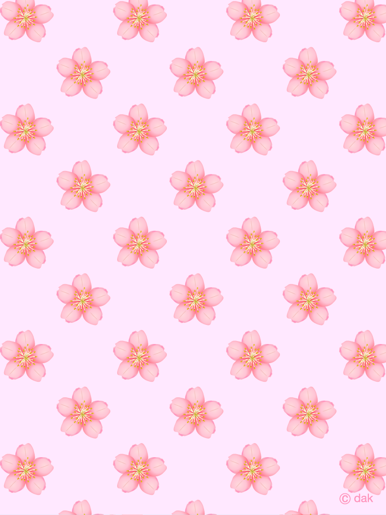 flower iphone wallpaper