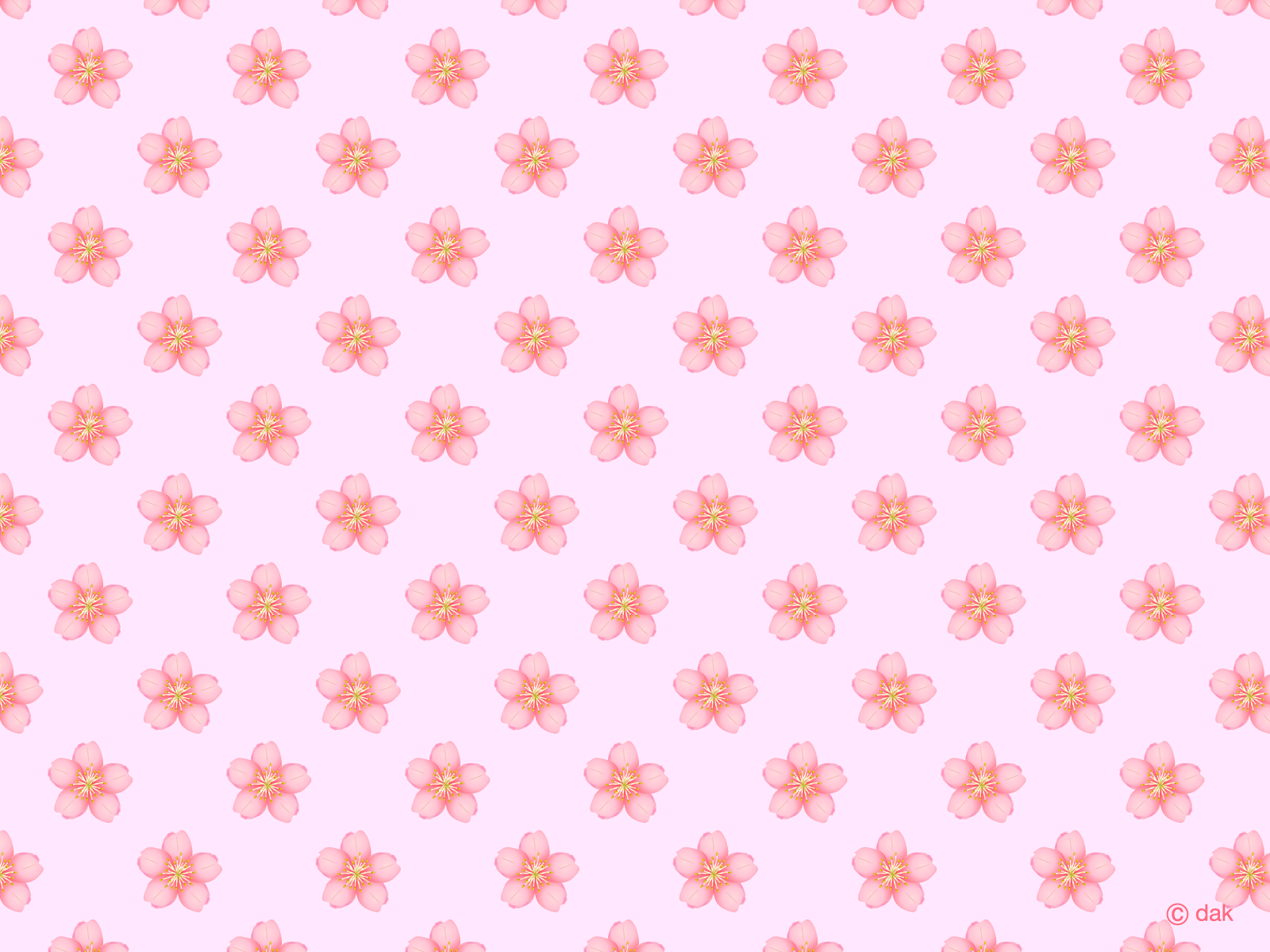 pink leopard wallpaper for android
