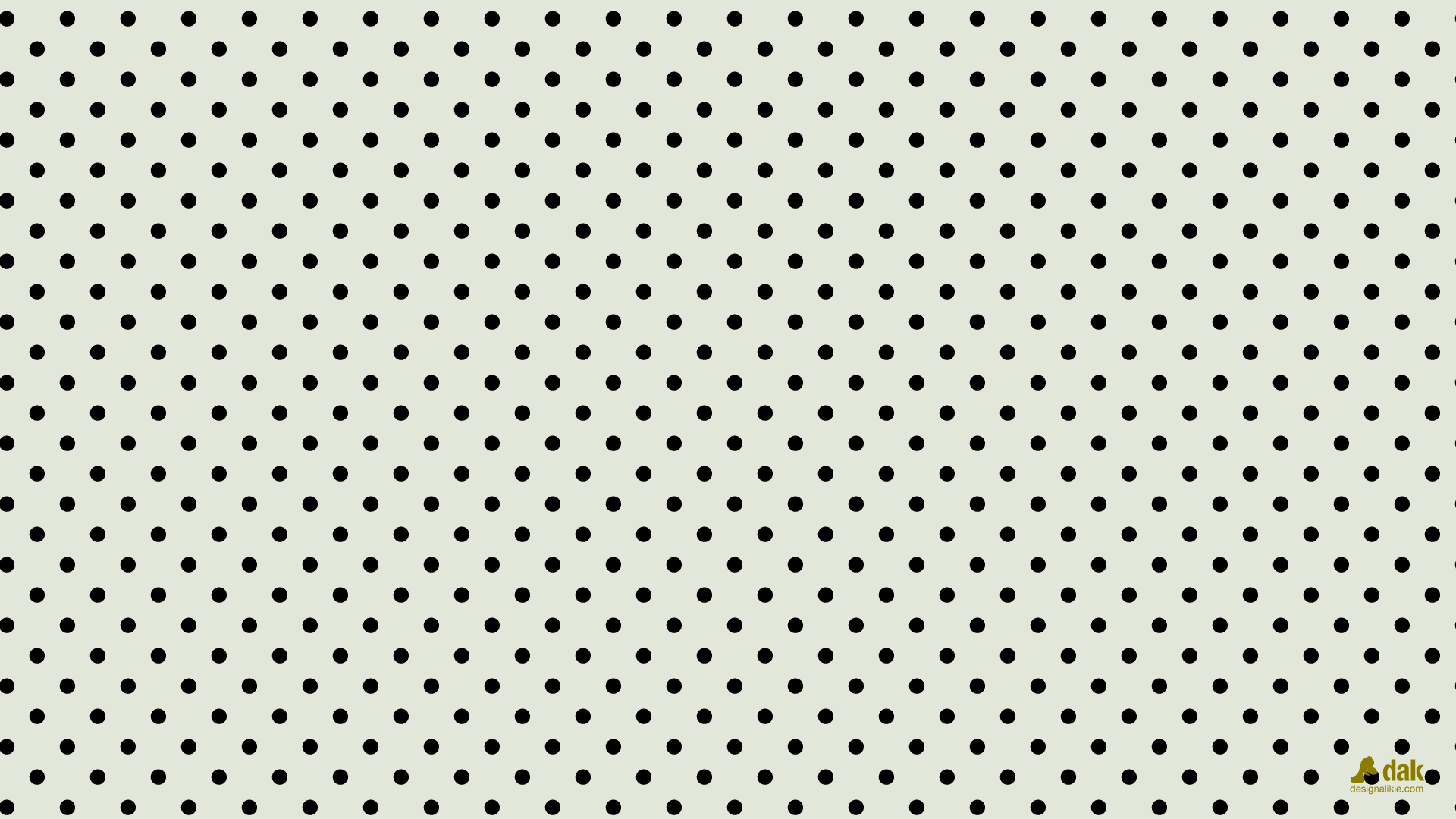 dotted texture wallpaper 1920x1080 - photo #22
