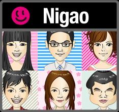 【Q版人物】11种日本线上Q版人物制作工具,做出专属Q版人物
